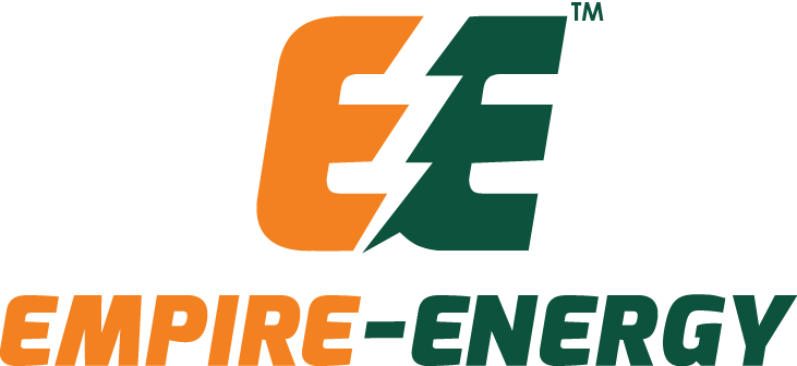 Empire Energy LLC